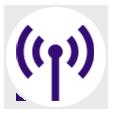 Telecomunicaciones-morado